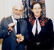oliver sacks essay about temple grandin Oliver sacks essay about temple grandin his newest book explores neurodiversity and the link between autism and yelp g.